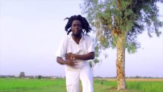 YASDI MAIWAKA- Rattraper le Temps
