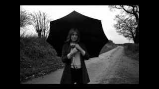 Watch Marianne Faithfull That Was The Day nashville video