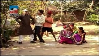 Badmacha Jhada Khali Rangoli Kadi...