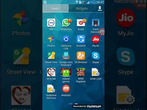 How to download real steel in all android smart phone
