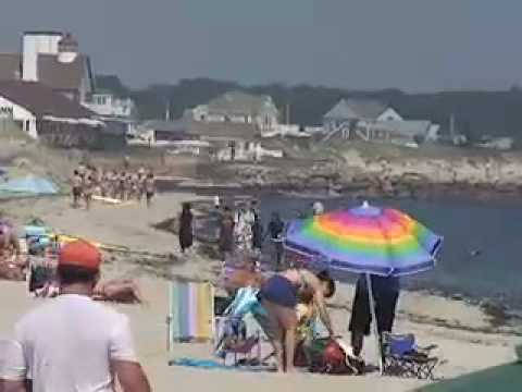 Guide to the perfect Cape Cod summer day! Video