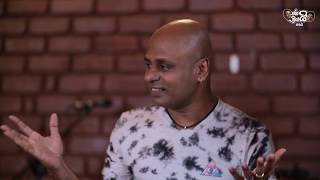 Janai Priyai Mamai  - Sangeeth Wijesuriya - Episode 01