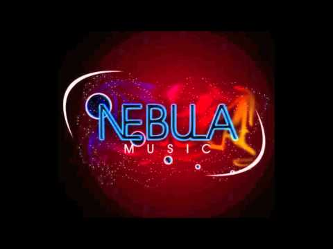 Jeremiah  down On Me (booty Aqui) Nebula Music Remix video