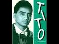 Tito Soemarsono   Berdua    Lagu Lawas Nostalgia - Tembang Kenangan Indonesia