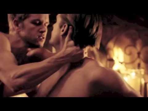 scene film erotico ragazze online