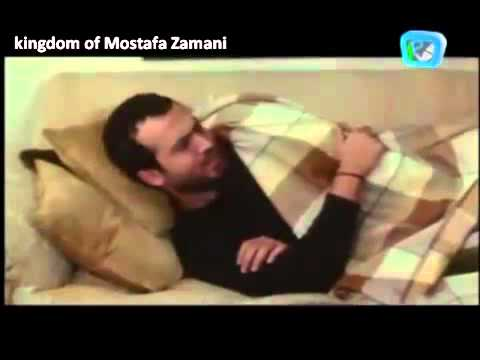 Mostafa Zamani(ceza Filmi)6 video