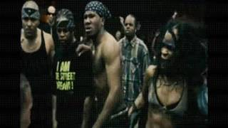 Stomp The Yard 2007 ( Full Movies )