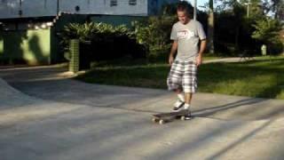 Vídeo 17 de Caballero