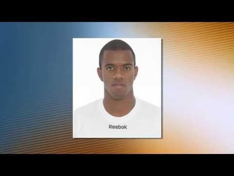 Ex-jogador do Rio Branco é acusado de fazer imagens íntimas de adolescente
