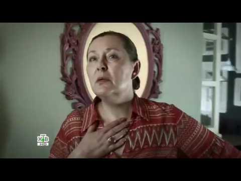БОЕВИК ИСПОВЕДЬ КИЛЛЕРА 2016  Русские боевики новинки 2016 ❤