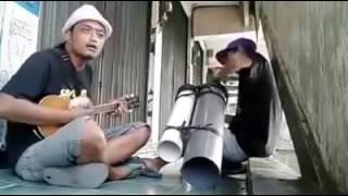 "download lagu Suara Emas Pengamen Jogjakarta "" Suket Teki'''' gratis"