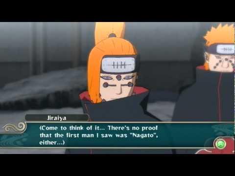 Esse jogo é muito legal,totalmente fiel ao anime