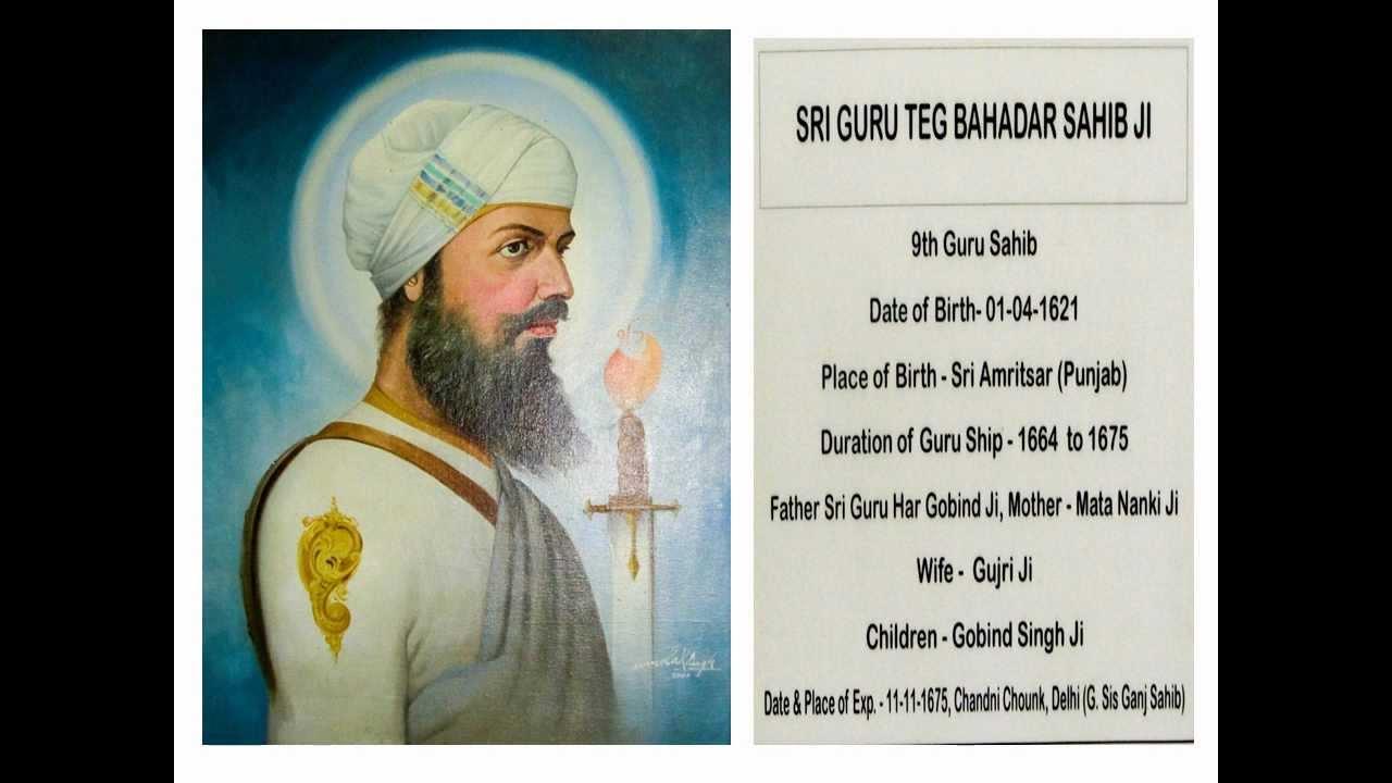 Sikh Museum Delhi Sikh Museum in Delhi Bhai