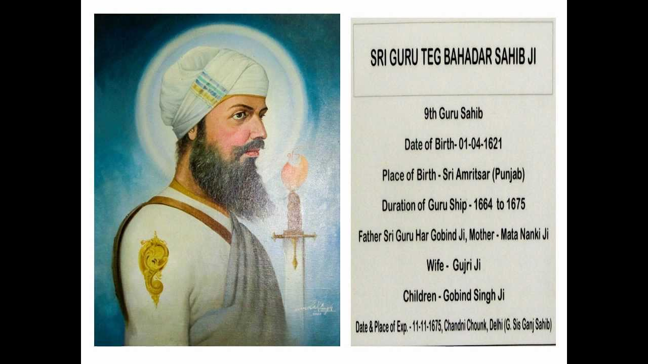 Sikh Museum Sikh Museum in Delhi Bhai