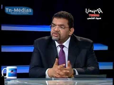 Image video الصراحة راحة / الموسم الثاني : لطفي زيتون : 20-10-2012