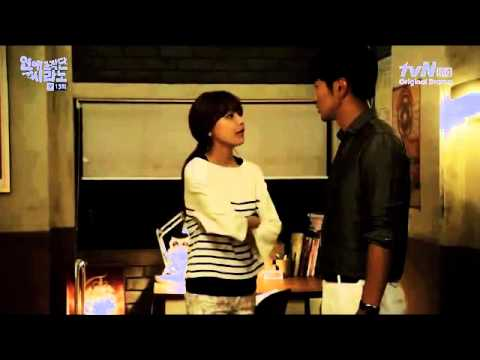 Dating agency cyrano ep 5 vietsub