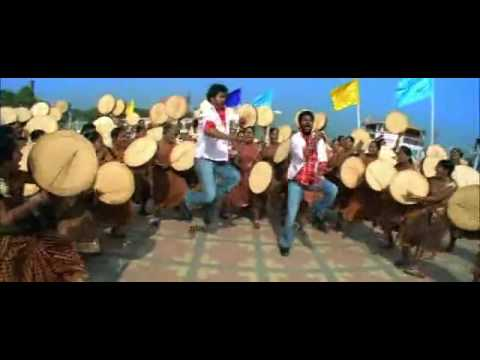 Pokkiri Aadungada Music Video by Vijay Asin