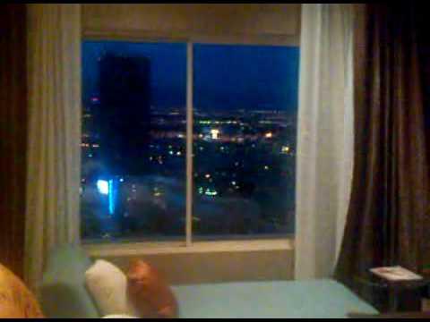 Monte Carlo Hotel 32 Hotel 32 Monte Carlo Walk