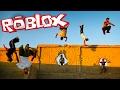 %1 EN KOLAY PARKUR ! - Roblox