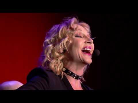 Полный концерт Кристины Орбакайте на открытии казино SOBRANIE