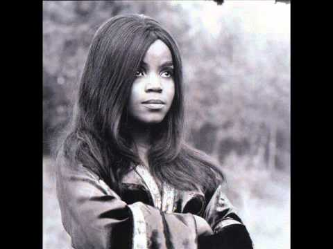 P.p. Arnold: The First Cut Is The Deepest video