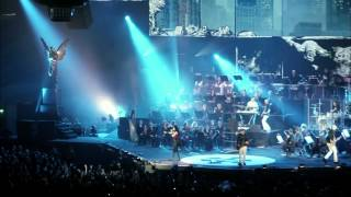 Within Temptation - Black Symphony - Stand My Ground 1080p