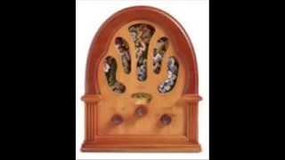 Watch Patsy Cline Side By Side video