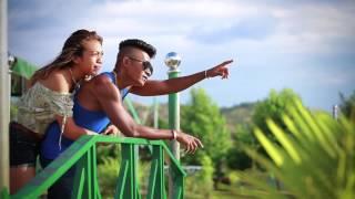 BARINJAKA -  ANDESO @ COIN (Nouveauté clip officiel 2016)