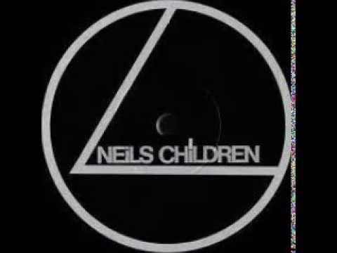 Neils Children - I Hate Models