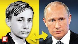 download lagu Vladimir Putin  From 6 To 64 Years Old gratis