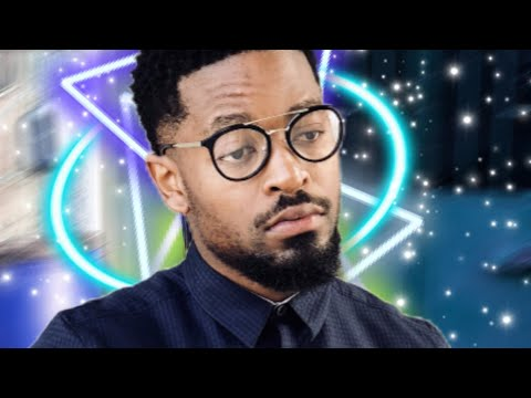 Prince Kaybee New Song After Club Controller (Preview)