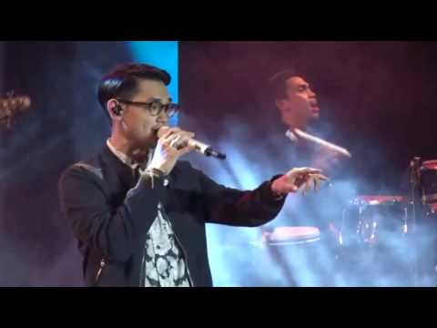 download lagu Afgan Syahreza - PSCS 2016 gratis