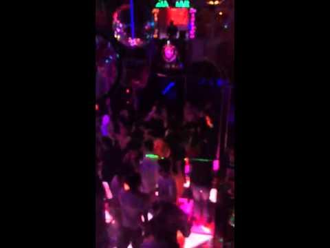 Leos bar mistica la mejor rumba gay hetero y Lesbico en Bogotá. Y para latino América. Calle 59 n 9