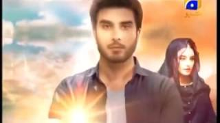 Khuda aur Muhabbat Season 2 Episode 7 Full HD 10 Dec 2016   YouTube