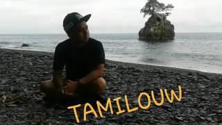 Glenox(Tamilouw, Hutumuri, Sirisori 1 gandong ade- kaka)