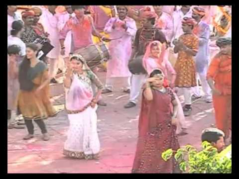 New twist unfolds in Balika Vadhu-Colors TV upcoming episode...