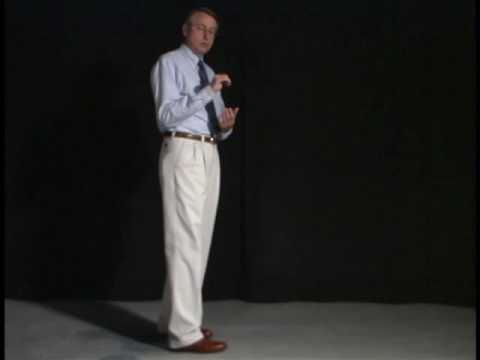 Abnormal Gait Exam : Hemiplegic Gait Demonstration