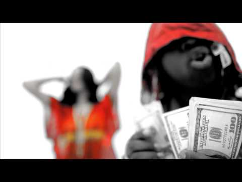 Troy Ave - My Grind (2014 ) Dir. @TroyAve & This Is Buta