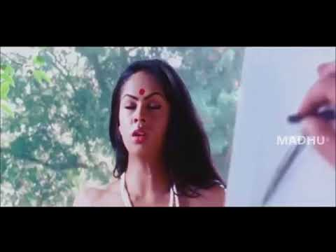 Mallu Actress Karthika Nair Hot Shaved Armpits thumbnail