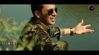 Diler singh kharkiya remix  Rajender kharkiya