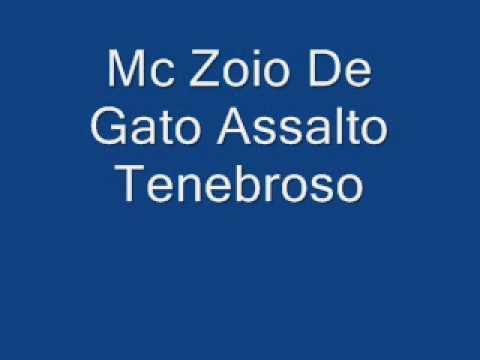 Video Mc Zoi De Gato Eu Não Quero Buxixo Ao Vivo Download 3gp