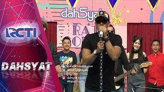 """download lagu Repvblik """"sayang Sampai Mati"""" Dahsyat 15 Feb 2017 gratis"""