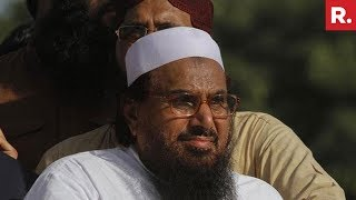 Details Of Hafiz Saeed's Political Party