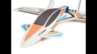 ICAO LKCM   Prime Jet Pro   Glue N Go Series  and  Shark