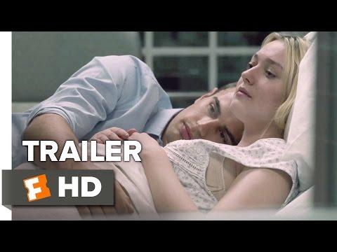 Watch The Benefactor (2015) Online Full Movie