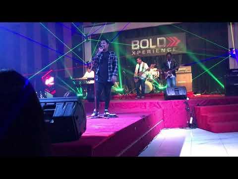 download lagu Virgoun Cover - Cinta Jangan Sembunyi Live Pangkalpinang gratis