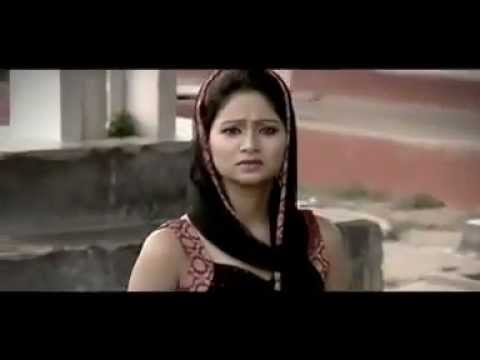 Runjun Nupure Mate - from Zubeen Gargs new Assamese album Runjun...