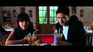 download lagu Masih Adakah Cinta Kita 2013 Vcdrip X264 gratis