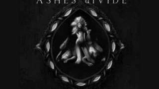 Watch Ashes Divide Sword video