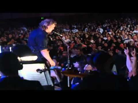 Metallica   One (sm) [hd].mp4 video